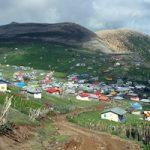 سوباتان بهشت رویایی ایران در استان گیلان با مکان های دیدنی بسیار