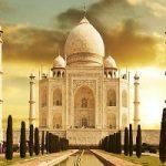 عجایب هندوستان , از عجایب هفتگانه هند دیدن کنید