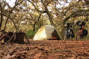 چگونه یک چادر مسافرتی خوب تهیه کنیم؟