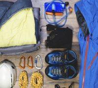 قبل از کوهنوردی حتما بخوانید
