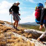 ۷ نکته اساسی که باید درباره کوهنوردی بدانید
