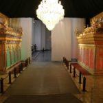 موزه عبرت و موزه دفاع مقدس، کاوش در تاریخ معاصر ایران