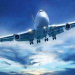 کارهایی که باعث اخراج مسافر از هواپیما شده است
