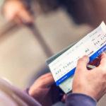 چندین روش فوقالعاده برای خرید بلیط ارزان هواپیما