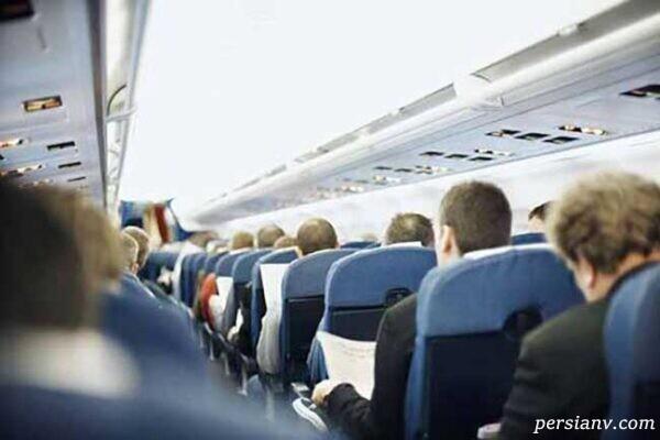 خرید بلیط هواپیما به جزیره کیش!