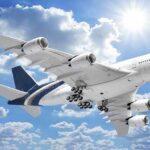 بلیط هواپیما را اینترنتی بخرید! به سود شماست!
