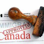 ۵ مورد از بهترین روشهای اخذ ویزای کانادا