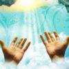 تعالی و پرورش روح