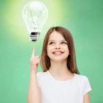 پرورش هوش هیجانی کودک