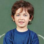 چگونه اعتماد به نفس را در کودک پرورش دهیم ؟