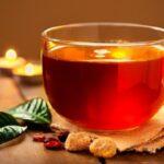 چای و ماست دشمن آهن هستند