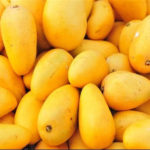 خواص میوه ای به خوشمزگی انبه