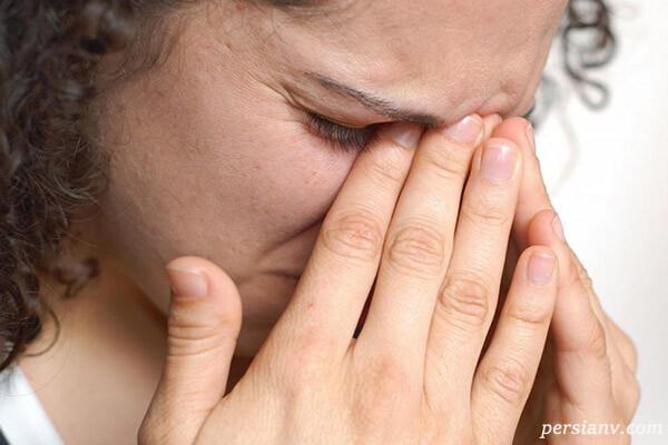 داروهای آرام بخش سکته مغزی را در پی دارد