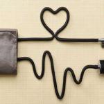 درمان ترکیبی پرفشاری خون