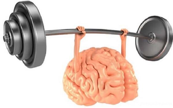 مصرف ویتامین B12، راهی برای تقویت حافظه