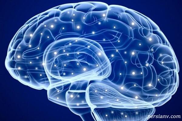 تقویت حافظه با مصرف ویتامین b12