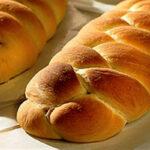 نان برکت سفره ها