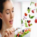 ۷ ماده غذایی با خواص معجزهگر برای پوست