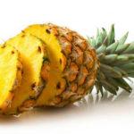 از خواص آناناس چه می دانید