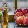 خواص سرکه سیب و تهیه آن در منزل