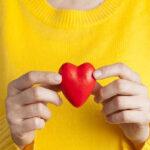 چگونه از سلامت قلب خود مطمئن شویم ؟