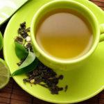 خواص چای سبز و اثرات آن بر چاقی