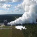 تولید ابرهای بارانزا با استفاده از لیزر