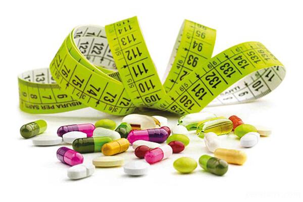 راز کاهش وزن در ژنها نهفته است