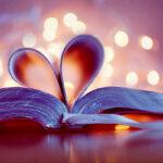 دلایل عاشق شدن از نظر علم