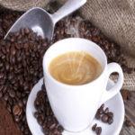 تاثیر قهوه بر خانم ها