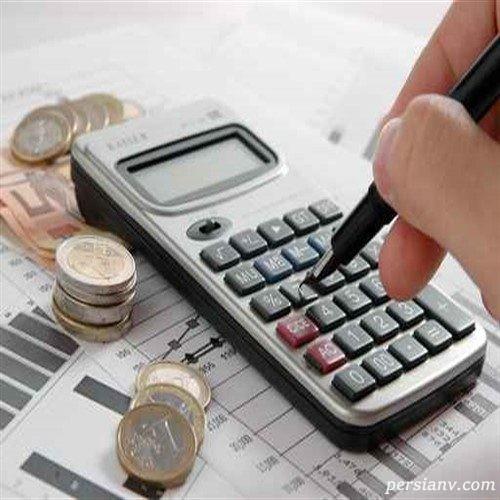 همه چیز درباره رشته حسابداری