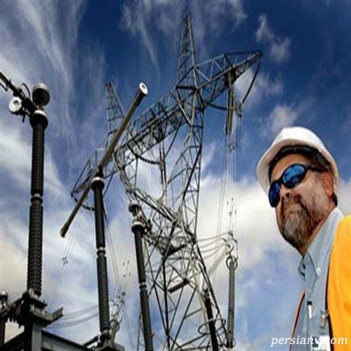 همه چیز درباره رشته مهندسی برق