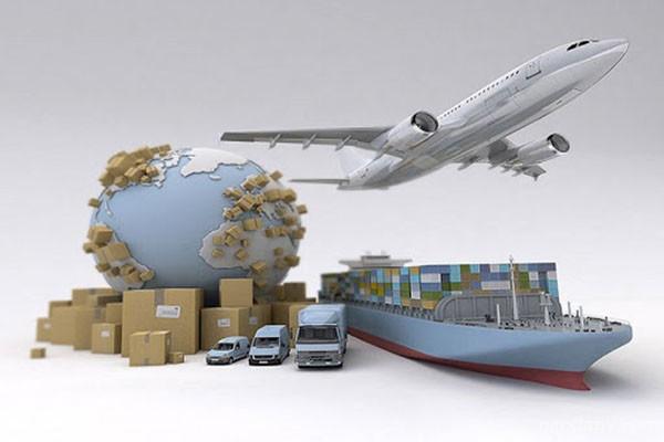 رشته اقتصاد حمل و نقل و گرایشات آن را بشناسید