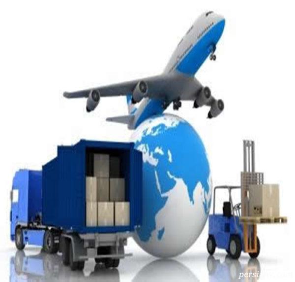 رشته اقتصاد حمل و نقل