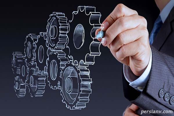 رشته مهندسی مکانیک و آینده شغلی آن را بیشتر بشناسید