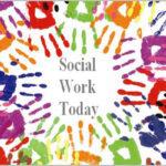 همه چیز درباره رشته مددکاری اجتماعی