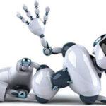 همه چیز درباره رشته مهندسی رباتیک