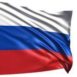 رشته زبان روسی و دروس تخصصی این رشته