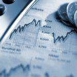 رشته مدیریت مالی و دروس تخصصی آن را بشناسید