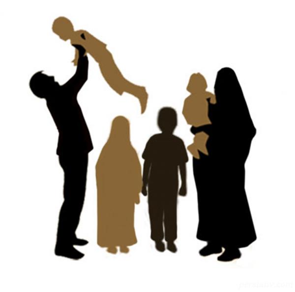 رشته مطالعات خانواده