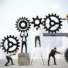 رشته مهندسی سیستم و موقعیت شغلی آن در ایران