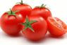 گوجه فرنگی گلخانه را چگونه پرورش دهیم + تصاویر