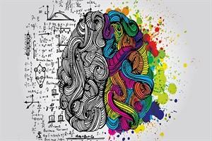 رشته روانشناسی را بهتر بشناسید / گرایشات رشته ی روانشناسی