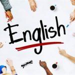 رشته زبان انگلیسی و گرایشات این رشته را می شناسید؟