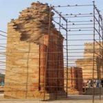 رشته مرمت و احیاء بناهای تاریخی را میشناسید؟