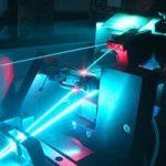 رشته مهندسی اپتیک و لیزر و دروس تخصصی آن را بشناسید