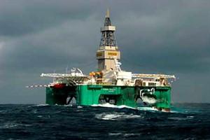 رشته ی مهندسی نفت و هر آنچه که باید درباره آن رشته بدانید