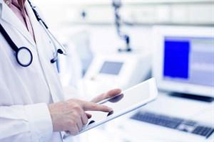 رشته مدارک پزشکی و آینده ی شغلی این رشته را بخوانید