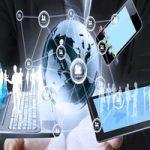 رشته مدیریت فناوری اطلاعات و بازار کار آن را بخوانید