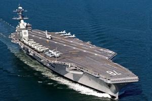 رشته ناوبری و فرماندهی کشتی را بشناسید
